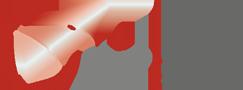 Institut für Integrative Teilearbeit - Fortbildungen zum Inneren Team